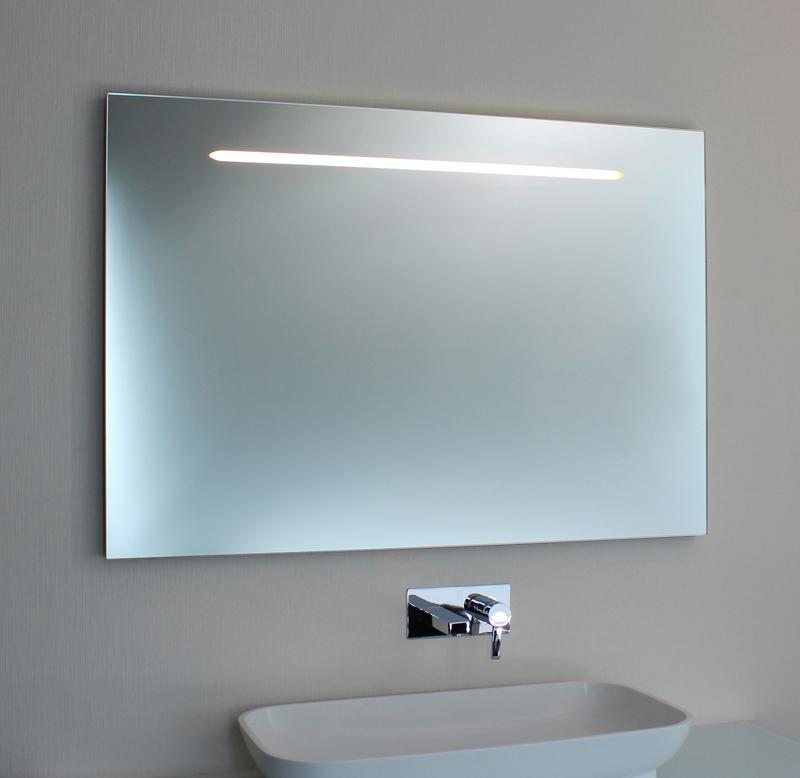 spiegel i ihr glashandel im rhein main. Black Bedroom Furniture Sets. Home Design Ideas